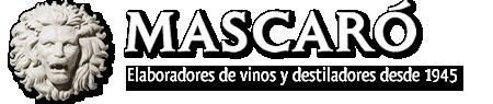 Mascaró