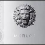 merlot-vi